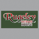 Rugeley Kebab House icon
