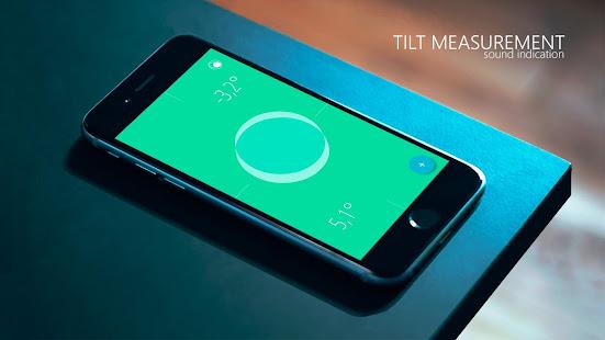 App Bubble Level, Ruler APK for Windows Phone