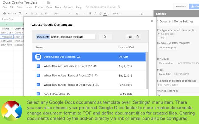 Docs creator g suite marketplace install overview the google docs maxwellsz