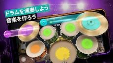 ドラムセット 音楽ゲーム&ドラムキットシュミレーターのおすすめ画像1
