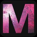 Messier Catalog - Astronomical APK