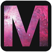 Messier Catalog - Astronomical