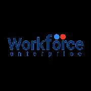 Workforce Enterprise Lite