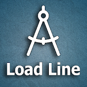 App Icon for cMate-Load Line App in Czech Republic Google Play Store
