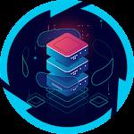 App Backup & Restore - Super Backup App & Restore 2.2.6
