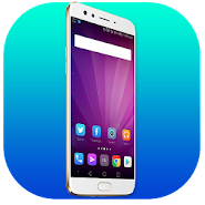 Theme for Oppo F11 Launcher 1 0 0 latest apk download for