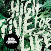 High Five for Life
