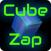 Cube Zap