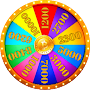 Spin To Win - Earn Bitcoin Online APK icon