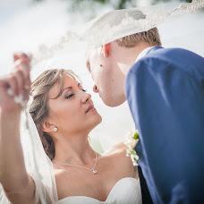 Wedding photographer Petr Koshlakov (PetrKoshlakov). Photo of 04.08.2013