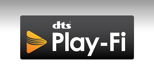 DTS Play-Fi™ - Apps on Google Play