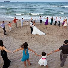 Wedding photographer Juan Gavira (fotos). Photo of 11.03.2015