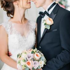 Wedding photographer Maksim Sivkov (maximsivkov). Photo of 16.11.2017