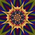 Magic Distortion icon