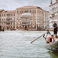 Fotografo di matrimoni Stefano Roscetti (StefanoRoscetti). Foto del 12.05.2019
