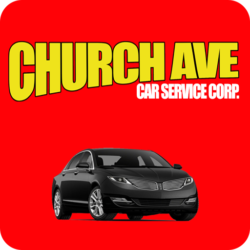 Church Ave Car Service