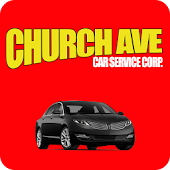Church Ave Car Service