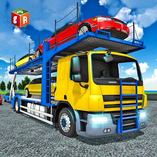 Limo Fleet Transporter: Taxi (game)
