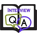 All interview question answer icon