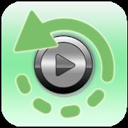 Video Rotate Tool