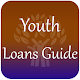 Download Youth Loan Guide For PC Windows and Mac