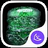 Установить  All Jade Matters APUS theme