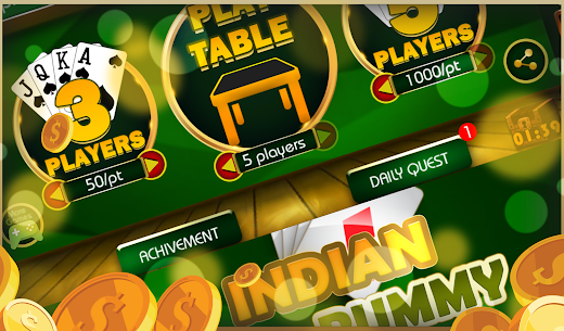 Rummy Online App Latest Version  Download For Android 7
