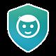 YLimit - Children's app (Install on child device) (app)