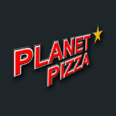 Planet Pizza To Go