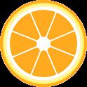 AcidSQL icon