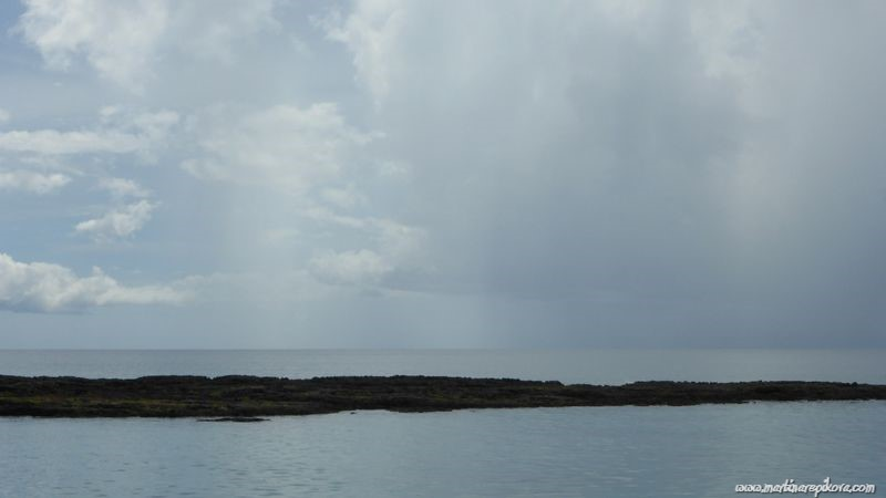 Bay of Pigs / Playa Giron, Cuba