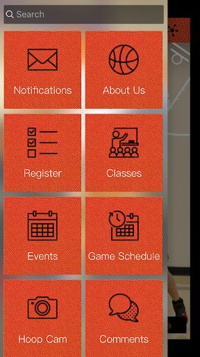 玩免費教育APP|下載Hoopology app不用錢|硬是要APP