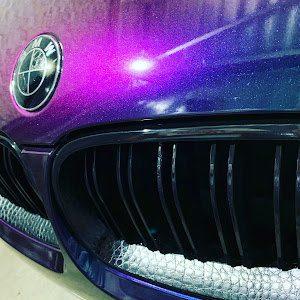 5シリーズ セダン  BMW E60 M sports 2009年式(後期)のカスタム事例画像 FREEDOM 10さんの2020年06月05日20:45の投稿