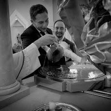 Wedding photographer Maciek Ki (makweddings). Photo of 05.09.2014
