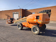 Thumbnail picture of a JLG 600S