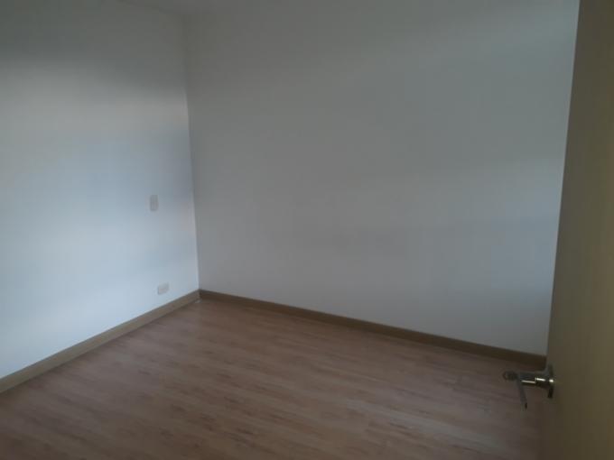 apartamento en arriendo suramerica 679-19062