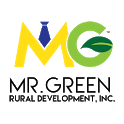 Mr. Green Rural Development, Inc. icon