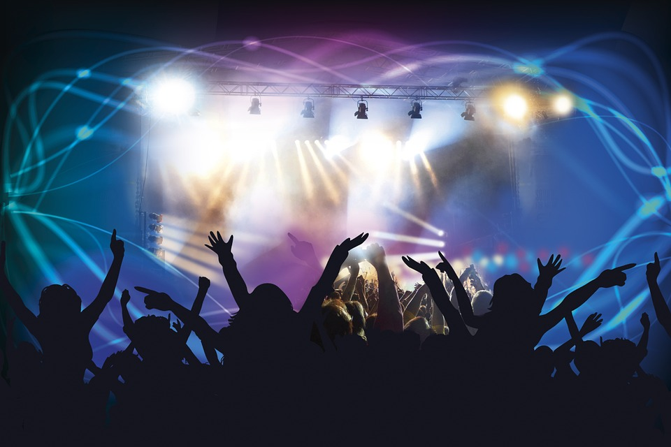 live-concert-388160_960_720.jpg