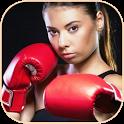 Boxing 4U icon
