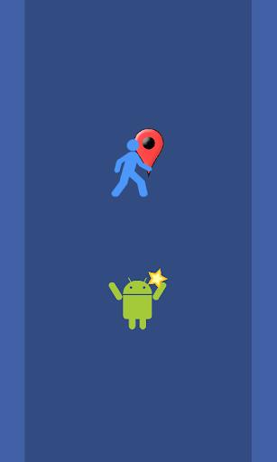 Street Maps 3.6 screenshots 1