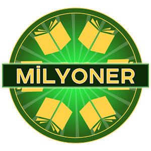 Dini Milyoner for PC and MAC