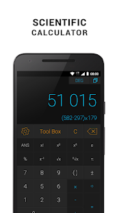 App All-In-One Calculator Free APK for Windows Phone
