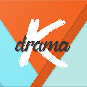 Drakorlabs Korean Drama Chinese Drama 1.0.4 by Candradimuka Develop logo