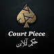 Court Piece - Hokm - حکم آنلاین Download on Windows