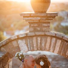 Wedding photographer Timur Savelev (timmofey). Photo of 04.02.2016
