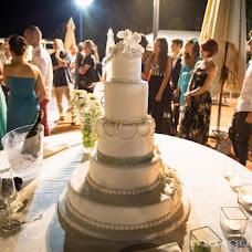 Wedding photographer Max Guidobaldi (guidobaldi). Photo of 25.08.2015