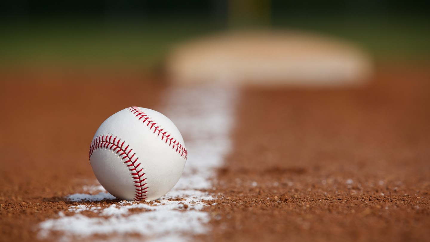 Watch Minor League Baseball live