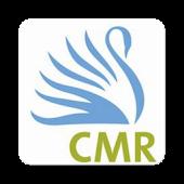 CMRIT Confessions