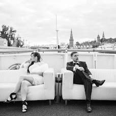 Wedding photographer Aleksey Taganskiy (BMph0t0). Photo of 13.01.2013