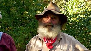 Bigfoot of Putnam County thumbnail